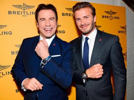Breitling-David-Beckham