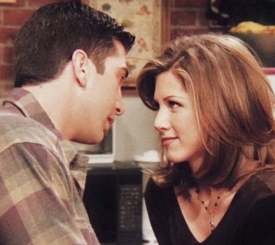 David_Schwimmer_Jenniffer_Aniston