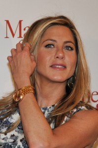 """Marley & Me"" Paris Photocall"