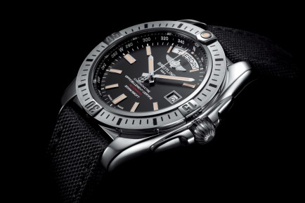 breitling-galactic-44-2