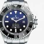 Rolx Deep-Sea