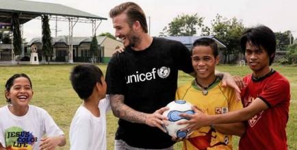 David-Beckham-UNICEF