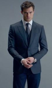 Jamie_Doran_Omega_Suit