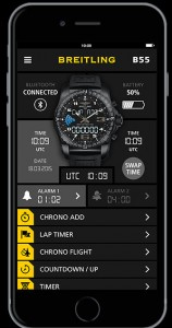 Breitling_B55_Connected