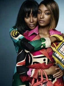 Naomi_Jourdan_Burberry