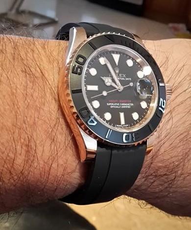 Rolex_Wrist_Watch