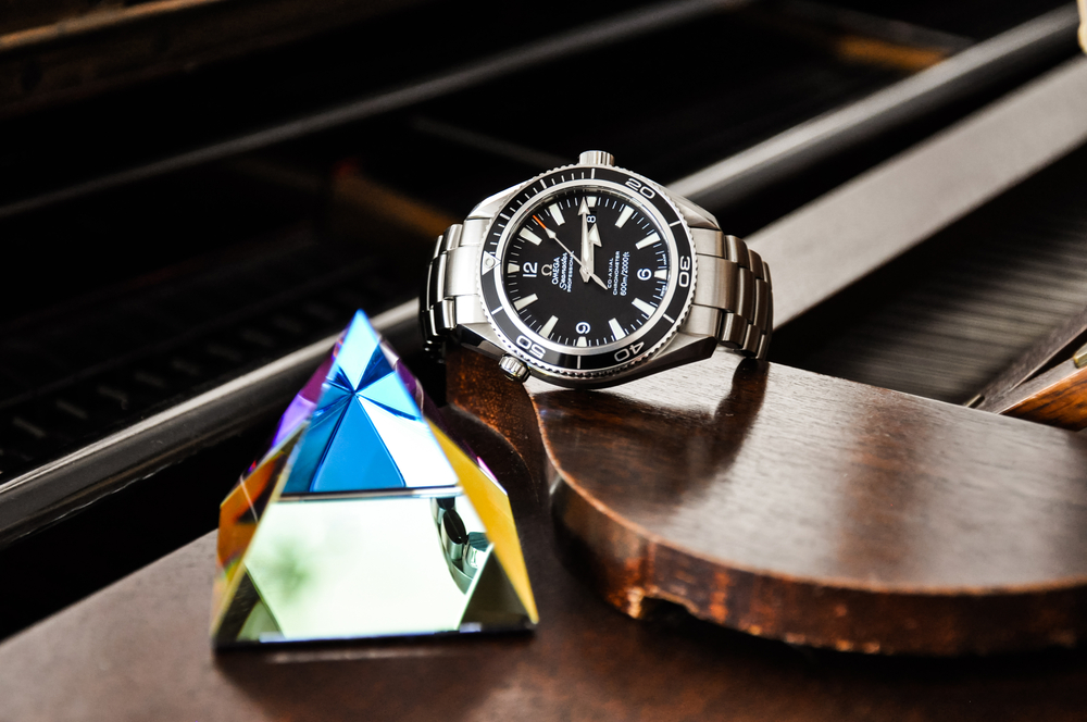 Omega Buying Guide