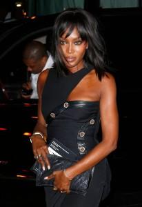 Naomi-Campbell-Louis-Vuitton-Monogram-Empreinte-Clutch