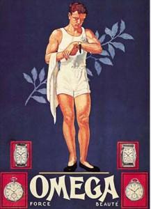 Olympics_slideshow_Adv_old_1_Large_1600x900
