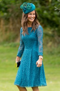 PippaMiddleton