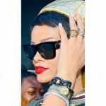 Rolex Rihanna