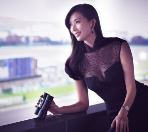 chi-ling-lin-longines-ambassador-1600x1432