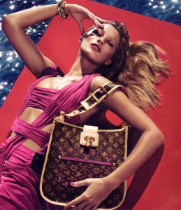 gisele_bundchen_louis_vuitton_ads__6_
