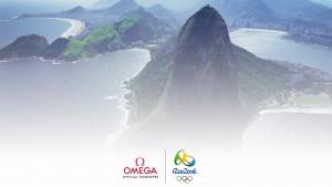 olympics_Rio_Omega_Ad