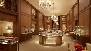 cartier-mansion-oak-room-2016-re-opens