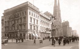 cartier_1917