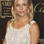 sienna_miller_cartier_ny_diamonds