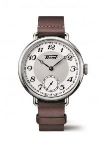 tissot-heritage-1936-watch