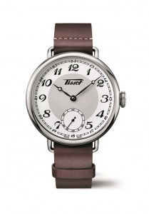 tissot-heritage-1936-watch