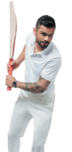 tissot_single_virat-kohli