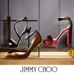 jimmy_choo