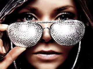 Best Luxury Sunglasses Photos Trending on Social Media
