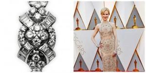 collage-Nicole-Kidman-vintage-Omega-1200x600