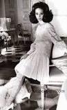 Jackie Kennedy Valentino