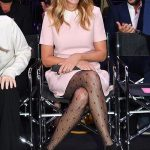 Julia Roberts ANNESHA BLACK SUEDE ANKLE BOOTS