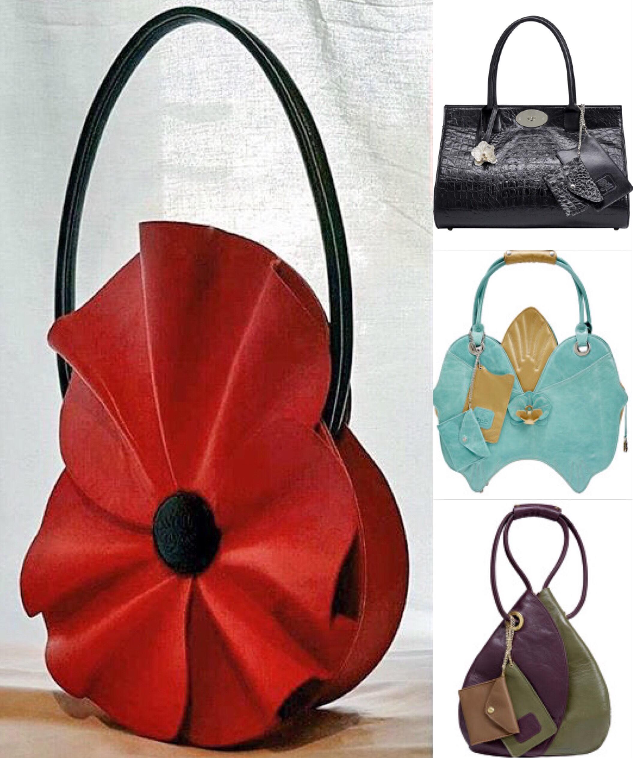 Eyato Bags