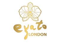 Eyato London brand
