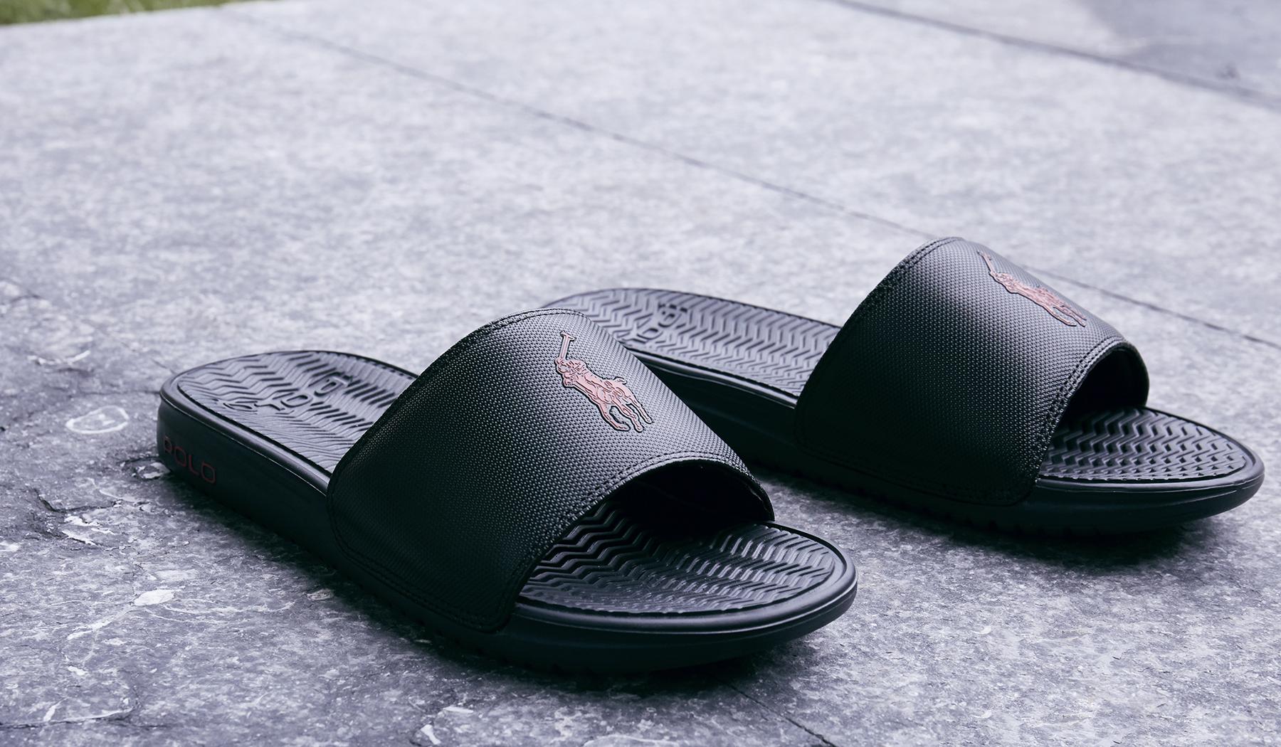 Tessuti Slides