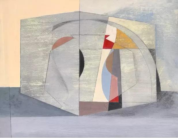 John Myatt Art