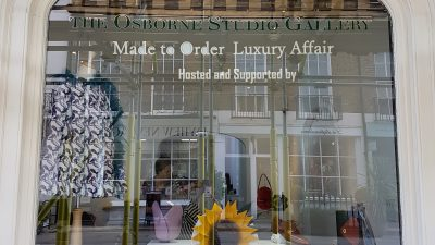 Made to Order Luxury Affair Reviewed