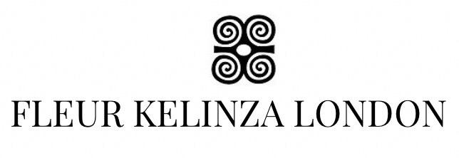 Fleur Kelinza London